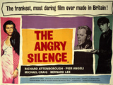 Angry Silence, The (1960)
