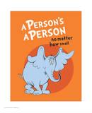 Horton Hears a Who (Book)