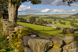 Country Landscapes (Robert Harding Imagery)