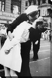 Couples (Vintage Photography)