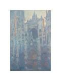 Cathedrals (Fine Art)