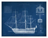 Ships (Decorative Art)
