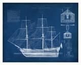 Ships (Decorative Art)