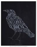 Typography (Decorative Art)