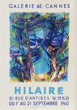 Camille Hilaire