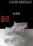 Antoni Clave