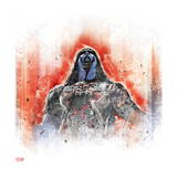 Ronan the Accuser (Marvel Collection)