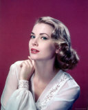 Grace Kelly (Films)