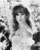 Ann-Margret (Films)