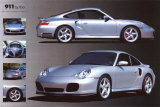 2000s Cars