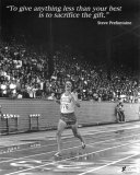 Running Motivational