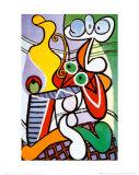 Musee Picasso (Paris)