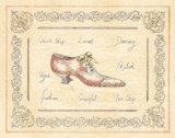 High Heels & Dress Shoes