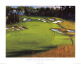 Bethpage Golf Course