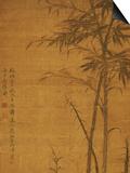 Li Kan