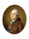 Adolf Ulrich Wertmuller