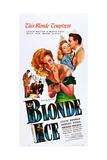 Blonde Ice (1948)