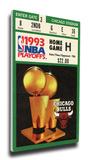 1993 NBA Championship