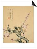 Zhou Xianji