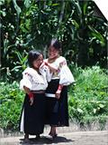 Ecuadorian Culture