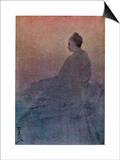 Abanindro Nath Tagore