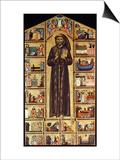 Master of St. Francis Bardi