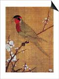 Emperor Hui-tsung