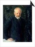 Nikolai Dmitrievich Kuznetsov
