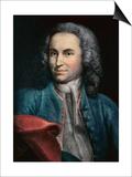 Johann Ernst Reutsch