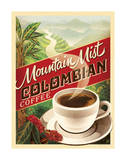Colombian Culture