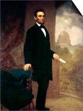 William F. Cogswel