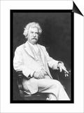 A.f. Bradley