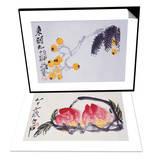 Art Key Asian Art Collection
