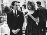 Billy Crystal (Films)
