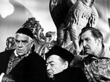 Raven (1963)