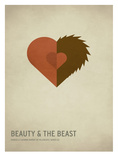 Beauty and the Beast (Fairy Tale)
