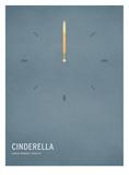 Cinderella (Fairy Tale)