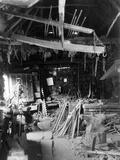 Blacksmiths