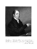 Reginald Easton