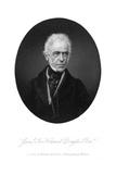 William Holl II