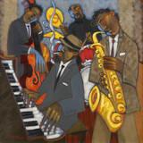 Ensemble Players