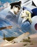 Yank in the R.A.F., A (1941)