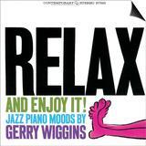 Gerry Wiggins
