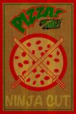 Teenage Mutant Ninja Turtles (Movies)