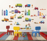 Wall Decals Sale