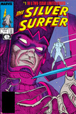 Galactus (Marvel Collection)