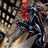 Spider-Girl (Marvel Collection)