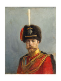 Alexander Vladimirovich Makovsky