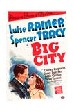 Big City (1937)