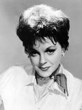 Gay Purr-ee (1962)
